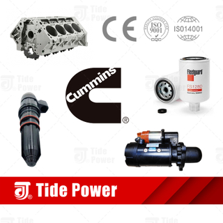 CCEC KTA50-G3 KTA50-G8 KTA50-GS8 KTA50-G9 Engine Spare Parts by Chongqing Cummins Engine Company LTD.P.R.CHINA